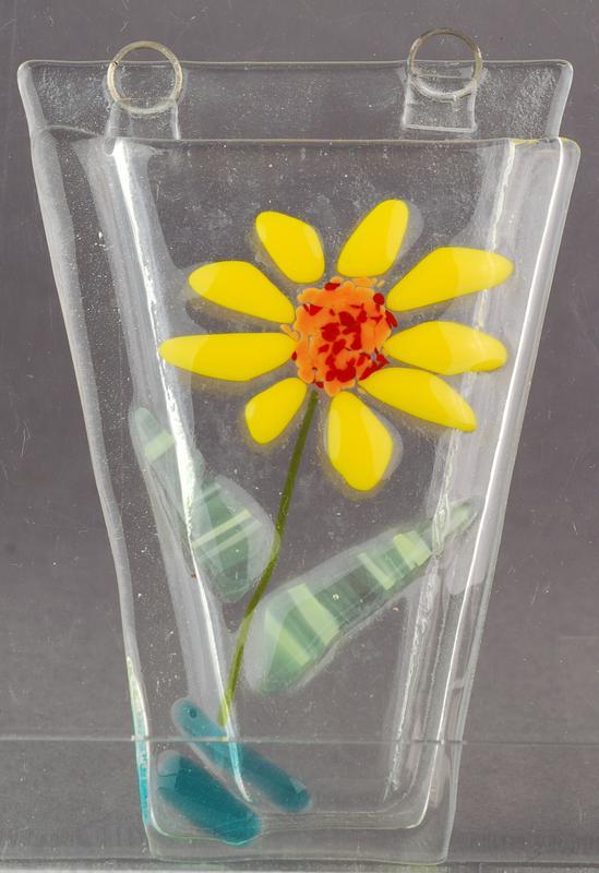 Class Registration Glass School Buffalo Ny Glass Fusing Classes